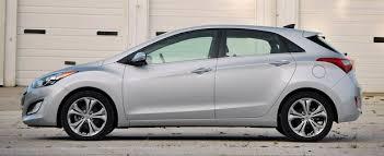 hatchback hyundai elantra 2013 hyundai elantra gt autoblog