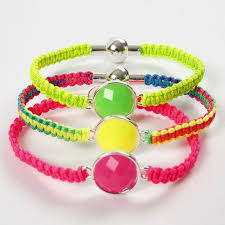How To Make Magnetic Jewelry - 1005 best diy jewelry images on pinterest jewelry diy bracelet