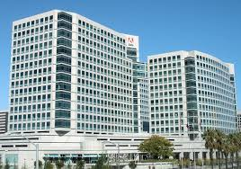 Adobe Ft by Adobe World Headquarters Wikipedia