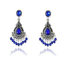 cheap earrings online get cheap earrings acrylic aliexpress alibaba