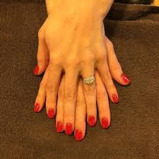 photos for signature nail bar u0026 spa yelp