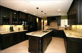 custom cabinet makers near me cabinet builders near me best kitchen cabinets vs home depot
