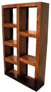 Modern White Bookcases Modern Wood Bookcase U2013 Smartonlinewebsites Com