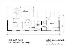 Portable Building Floor Plans Portable Buildings Backyard World