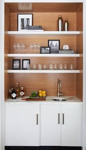 best 25 modern bar ideas on pinterest built in bar modern bar