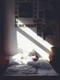 Bedroom Ideas For Girls Interior Creative Room Ideas For Teenage Girls Pergola