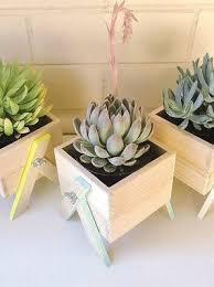 planters amazing rectangular planter rectangular ceramic planter