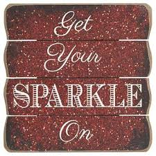 Sparkle Wall Decor 28 Sparkle Wall Decor 1000 Ideas About Glitter Wall Art On