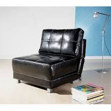 navy and accent chair militariart com