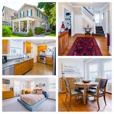 home improvement archives homes for sale in philadelphia