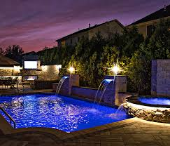 small backyard pool spruce up your home with these small backyard pool ideas