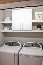 the 25 best laundry closet makeover ideas on pinterest laundry