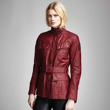 red motorcycle jacket best ladies motorcycle jacket las vegas best waterproof ladies