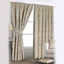 Debenhams Curtains Ready Made Best 25 Modern Pencil Pleat Curtains Ideas On Pinterest Voile