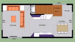 floor plans 700 sq ft youtube