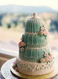 dekoration f r hochzeitstorten innen und aussen architektur stupendous designer kuchen deko mit