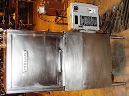 reconditioned equipment inventory jarvis food equipment