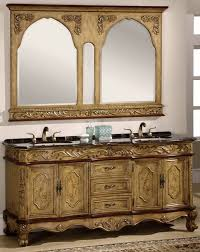73 inch bathroom vanity tops bathroom design ideas 2017