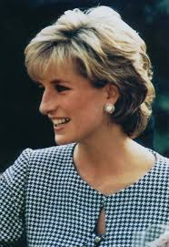 princess diana hairstyles gallery pin by lisa on diana pinterest diana 80s fashion and