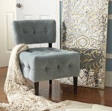 Pier One Armchair 29 Best Pier 1 Decorating Fun Images On Pinterest Pier 1 Imports