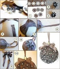 home decor handmade ideas hand craft ideas for home decor icheval savoir com