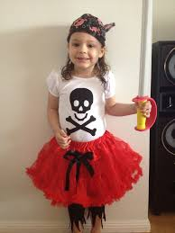 Halloween Pirate Costume Ideas 12 Awana Theme Night Ideas Images Pirate Theme