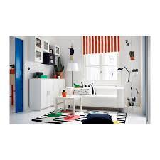 wall shelves with glass doors brimnes wall cabinet with glass door black ikea