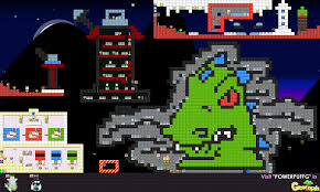 growtopia forums