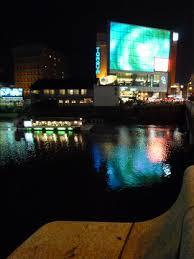 comment cuisiner des f钁es 2011 10 19 九州旅行 1 博多中洲の屋台の夜 彡 yukirikohuブログ