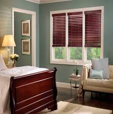electric venetian blinds window shading systems ltd