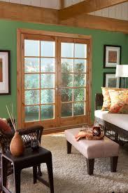 Reliabilt Sliding Patio Doors Reviews by Ideas Reliabilt Interior Doors Reliabilt Doors Website Lowes