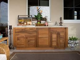 Build Outdoor Kitchen by Outdoor Kitchen Modular Outdoor Kitchen Kits Well Being Building