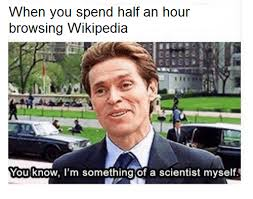 First Meme Ever - my first ever meme plz dnt steel memes