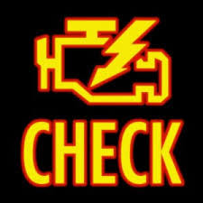 why did my check engine light come on common check engine light problems