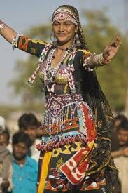536 best traditional costumes images on pinterest folklore