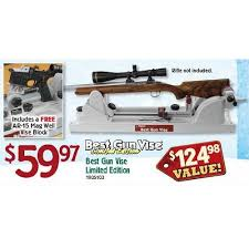 best black friday deals on ar 15 best gun vise limited edition 59 97 bass pro black friday 2012