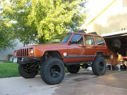 jeep xj bumper coloxj 2001 jeep cherokee specs photos modification info at