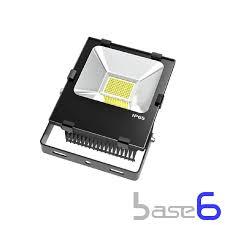 50 watt led flood light base6 50 watt led flood light