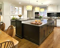 Traditional Island Lighting Island Lighting Over Kitchen Traditional Eat In Idea New With