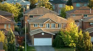 where to buy real estate in york region macleans ca