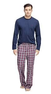 awesome mens pajamas family clothes