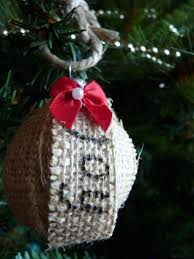 286 best burlap crafts images on burlap crafts burlap