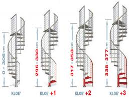 spiral stair dimensions home design staircase picture standard spiral stair dimensions home design