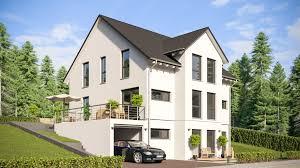 Suche Ein Haus Zum Kaufen Zweifamilienhaus Preise Anbieter Infos