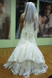 Wedding Dress Bustle Bustle Help Bustling Dress With French Bustles Down Back Already