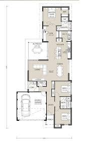home building floor plans 629 best floor plans images on floor plans