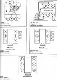 2002 yamaha road star 1600 wiring diagram wiring diagram