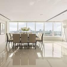 Tile Floor Kitchen by 60x60 Super Polished Grey Porcelain Floor Tiles Tile Choice
