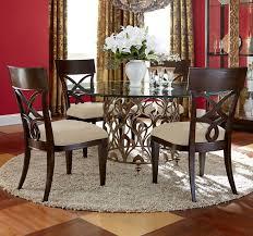 Bobs Furniture Dining Room Sets 10 Best Bob Mackie Furniture Images On Pinterest Bob Mackie