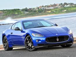 maserati blue 2017 2017 maserati granturismo s car photos catalog 2017